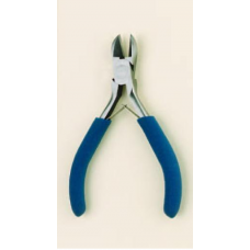 Side Cutter Hobby Pliers