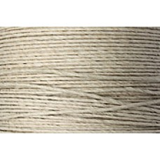 PAPER COVERED WIRE NATURAL 2MM 1.5 METRES
