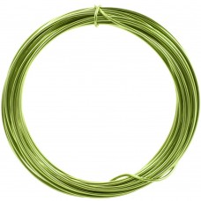 Aluminium Wire Mint 2.0mm