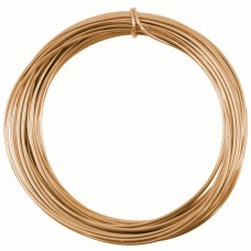 Copper Wire 1.0mm 4 metre
